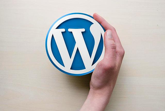 ブログするならWordPressで始めよう