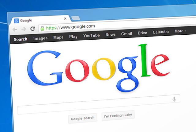 ブログでGoogleアドセンスの審査を合格する方法