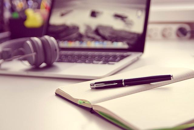 日記は時間の大事さと幸せを再認識させてくれる