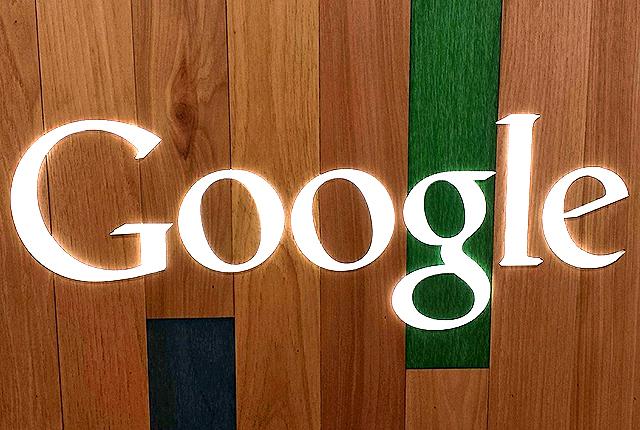 Google先生が日本語検索の対策に本気を出してきたぞ!